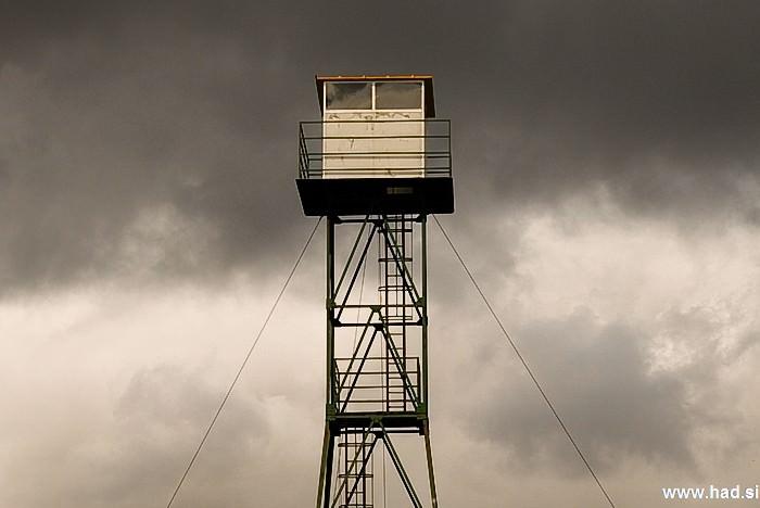 stolp-fotografije-003.jpg