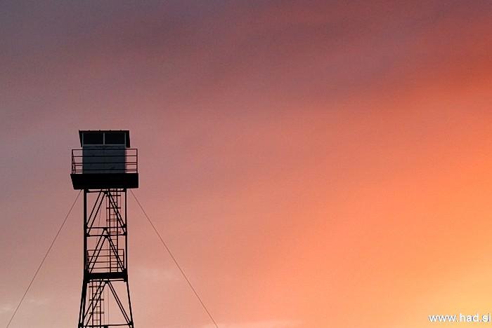stolp-fotografije-005.jpg