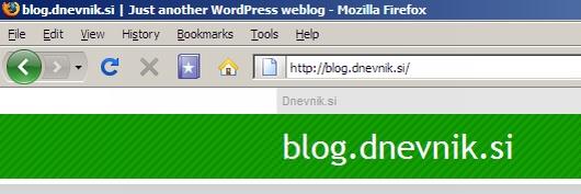 blog-dnevnik-si.jpg