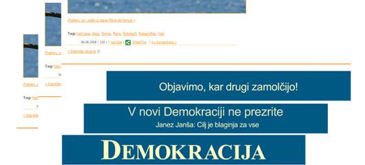 demokracija.jpg