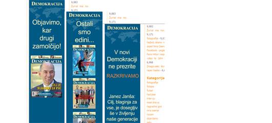 demokracija2.jpg