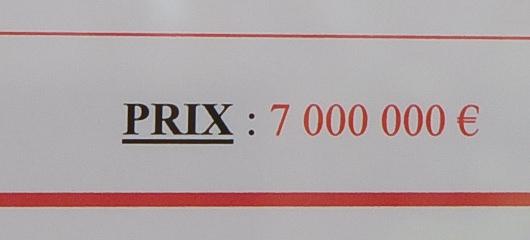 monte-carlo-prices-04.jpg