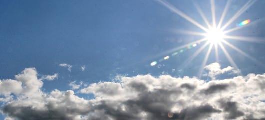 oblaki-avstrija-fotografije-03.jpg