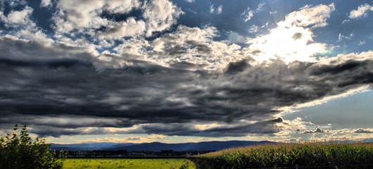 oblaki-avstrija-fotografije-05.jpg