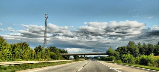 oblaki-avstrija-fotografije-07.jpg
