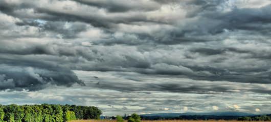oblaki-avstrija-fotografije-09.jpg