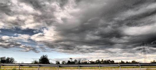 oblaki-avstrija-fotografije-01.jpg