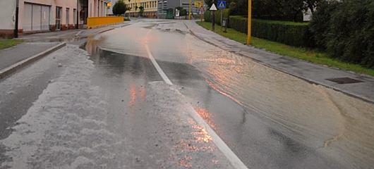 poplave-izlake-naslednji-dan-fotografije-005.jpg