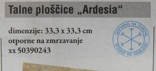 prvi-slovenski-baumax-brezplacni-casopis-001.jpg