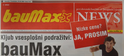 prvi-slovenski-baumax-brezplacni-casopis-002.jpg