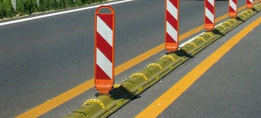 stanje-na-cestah-fotografije-04.jpg