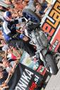 auto-motor-show-ljubljana-chris-pfeiffer-stunt-show-009.jpg