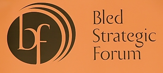 bled-strategic-forum-photos-001.jpg