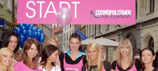 cosmopolitan-tek-v-petkah-fotke-006.jpg