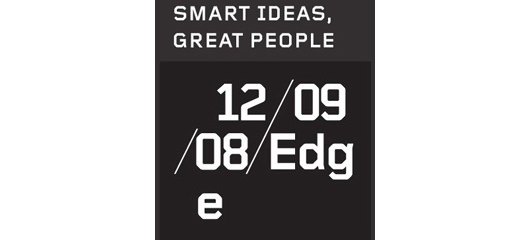 edge08.jpg