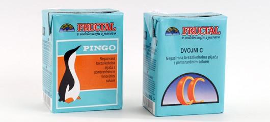 fructal-pingo-dvojni-c-43.jpg
