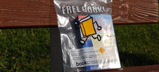 bookcrossingcom-fotografije-02.jpg