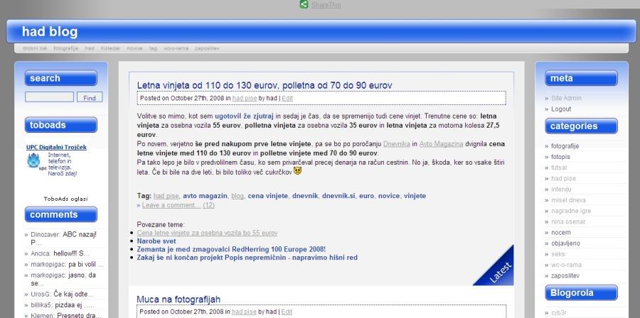 had-blog-2006.jpg