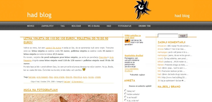 had-blog-2007.jpg