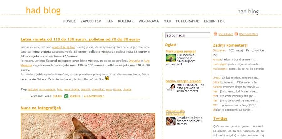 had-blog-2008.jpg