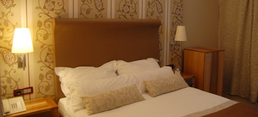 hotel-sol-koralj-wellness-fotografije-01.jpg