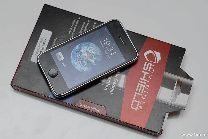 invisibleshield-zascita-za-iphone-3g-01.jpg