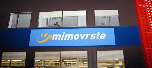 mimovrste-domenca-itivi-ljubljana-05.jpg