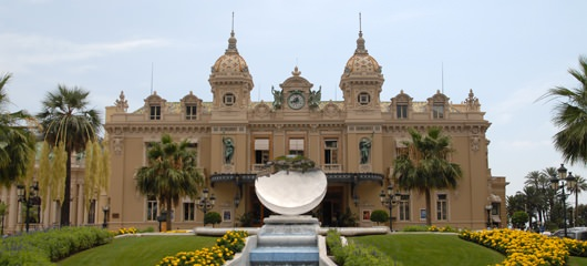 casino-monte-carlo-photos-03.jpg