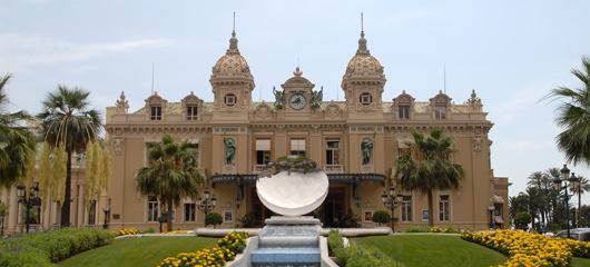 casino-monte-carlo-photos-03.jpg