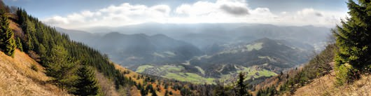 čemšeniška planina