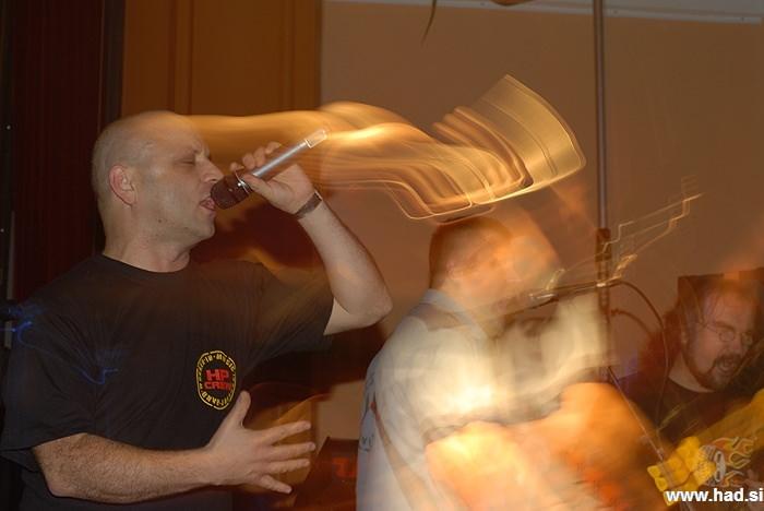 hladno-pivo-trbovlje-slike-12.jpg