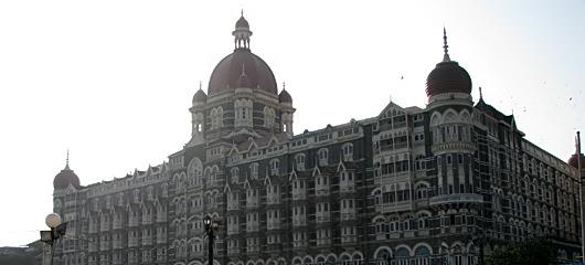 hotel-taj-mahal-mumbai-india-02.jpg