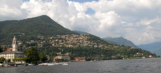 lake-como-lago-di-como-photos-02.jpg