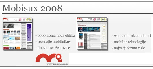 mobisux.jpg