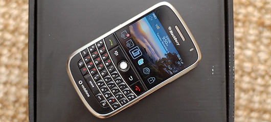 unboxing-blackberry-bold-photos-05.jpg