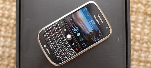 unboxing-blackberry-bold-photos-05.jpg