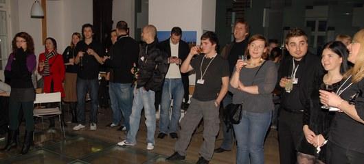 blozic-2008-fotografije-slike-06.jpg
