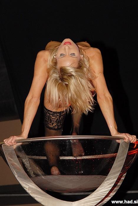 eroticni-sejem-celje-2008-fotografije-03.jpg