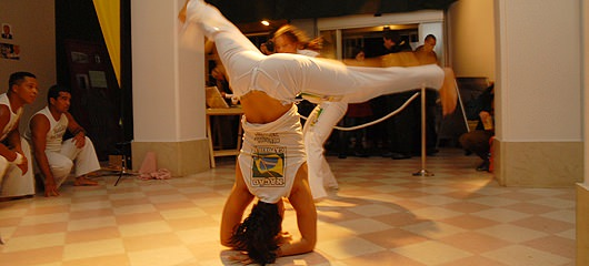 nacao-capoeira-photos-11.jpg