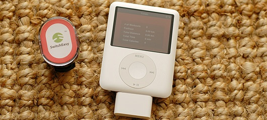 nike-ipod-rock-and-run-02.jpg