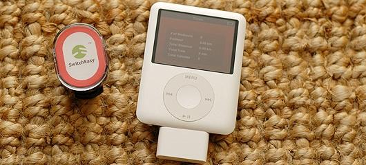 nike-ipod-rock-and-run-02.jpg