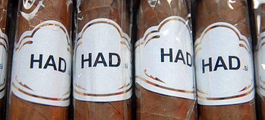 novoletna-darila-cigare-04.jpg