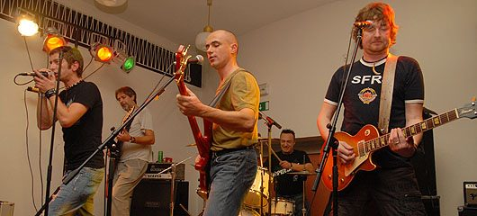 skupina-niet-koncert-trbovlje-fotografije-10.jpg
