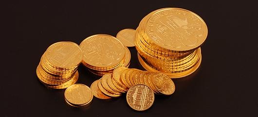 zlato-kovanci-fotografije-02.jpg