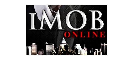 imob-online-05