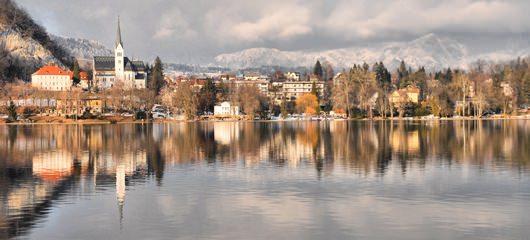 lake-bled-photos-jezero-bled-fotografije-03