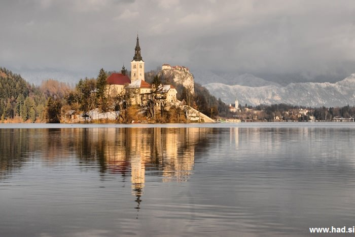 lake-bled-photos-jezero-bled-fotografije-10