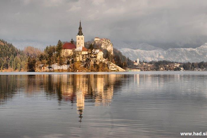 lake-bled-photos-jezero-bled-fotografije-10