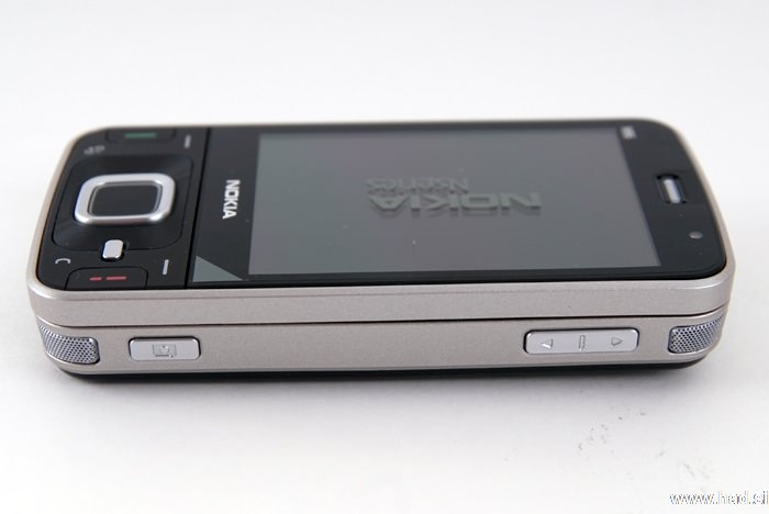 nokia-nseries-n96-photos-08