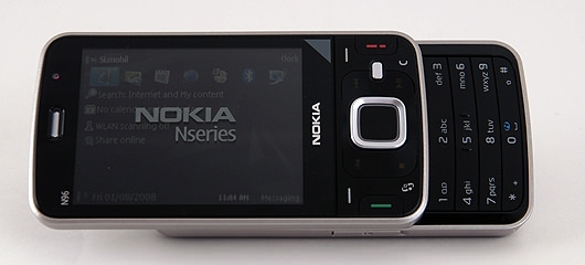 nokia-nseries-n96-photos-15